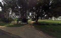 380 Upper Maffra Road, Newry VIC