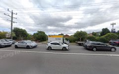 179 Clayton Road, Oakleigh East VIC
