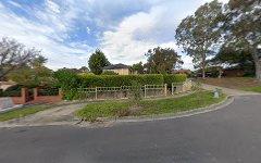 4 Redhill Court, Endeavour Hills VIC