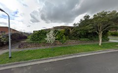 1 Lindsay Court, Endeavour Hills VIC