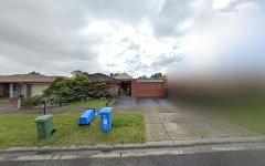 5 Elda Court, Cranbourne North VIC