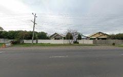 74 Keera Street, Geelong VIC
