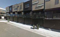 3/55 Little Ryrie Street, Geelong VIC