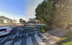 219 Bellarine Street, Geelong VIC