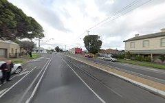 103/2 Kilgour Street, Geelong VIC