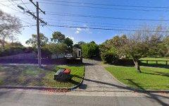 109 Foot Street, Frankston South VIC