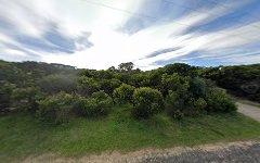 17 Paradise Drive, St Andrews Beach VIC