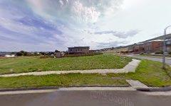 35 Scenic Drive, Apollo Bay Vic