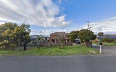 407 Shark Point Road, Penna TAS