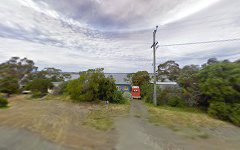 531 Shark Point Road, Penna TAS