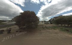 591 Marion Bay Road, Marion Bay TAS