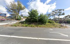1 Riawena Road, Montagu Bay TAS