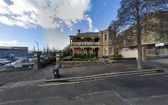 5/30 Patrick Street, Hobart TAS