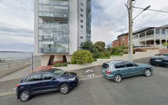 7/1 Battery Square, Battery Point TAS