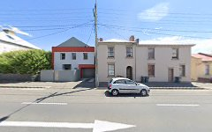 1/239 Macquarie Street, Hobart TAS