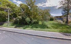 44 Fisher Avenue, Sandy Bay TAS