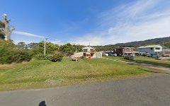 180 Safety Cove Road, Port Arthur TAS