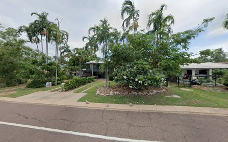 38 Rosewood Crescent, Leanyer NT 0812