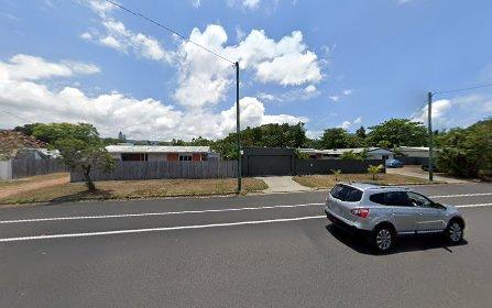 46 Iridescent Drive, Trinity Park QLD 4879