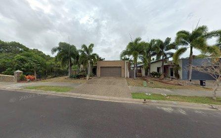 5 Kingsborough Ps, Trinity Park QLD 4879
