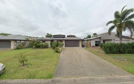 66 Fossilbrook Bend, Trinity Park QLD 4879