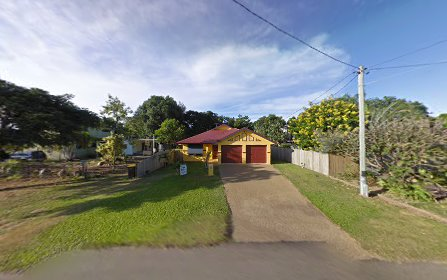 8 Coral Street, Saunders Beach QLD 4818