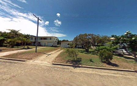 12 Daniel St, Bowen QLD 4805