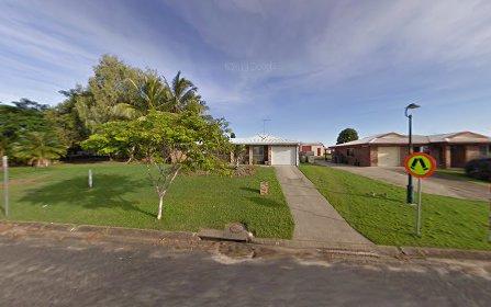 19 Nadarmi Drive, Andergrove QLD 4740