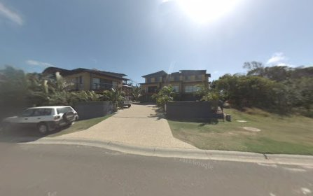 3/23 North Break Drive, Agnes Water QLD 4677