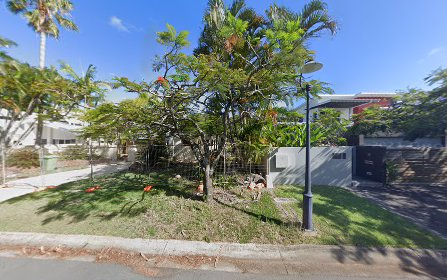 48 Mossman Ct, Noosa Heads QLD 4567
