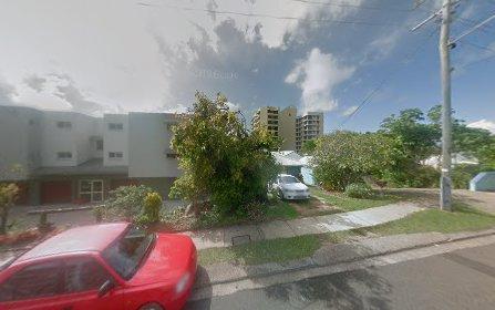 35 Coolum Terrace, Coolum Beach QLD 4573