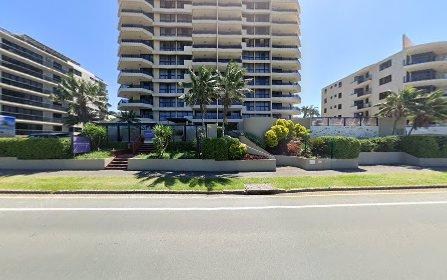 27/1740-1744 David Low Way, Coolum Beach QLD 4573