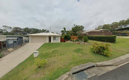 7 Frodo Court, Coolum Beach QLD 4573