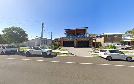 12B Mudjimba Beach Road, Mudjimba QLD 4564