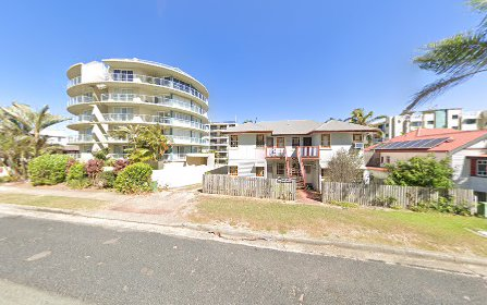 9/63 Lower Gay Tce, Caloundra QLD
