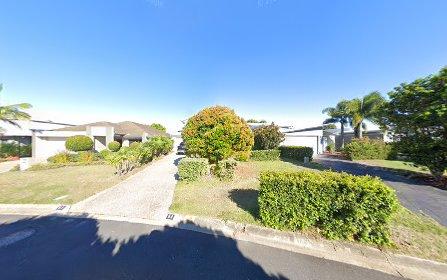 51 Dunebean Drive, Banksia Beach QLD 4507