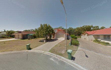 24 Winch Court, Banksia Beach QLD 4507