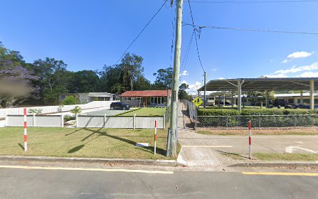 680 Albany Creek Road, Albany Creek QLD 4035