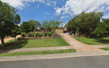 52 Lancewood Drive, Albany Creek QLD 4035