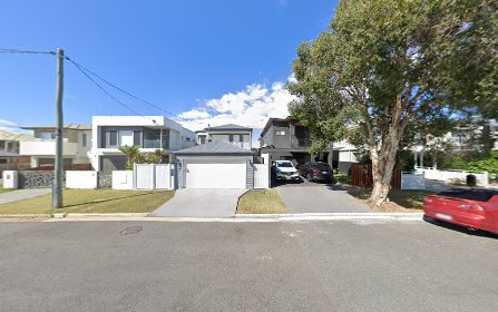 14 MEIN STREET, Hendra QLD 4011