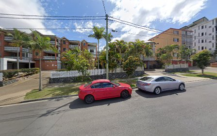 17/12 Little Street, Albion QLD 4010