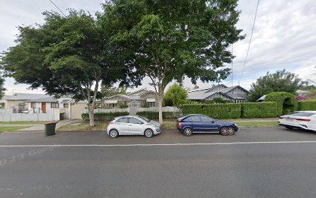 147 Ashgrove Av, Ashgrove QLD 4060