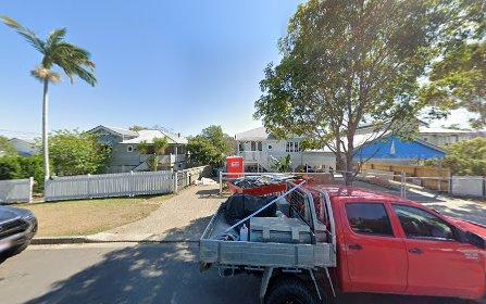29 Gailey Street, Ashgrove QLD