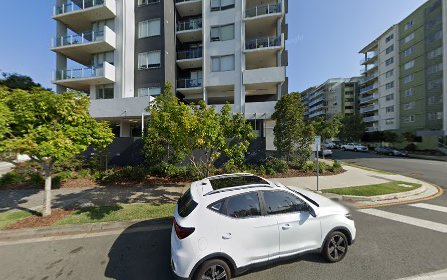 13/31 Agnes Street, Albion QLD 4010