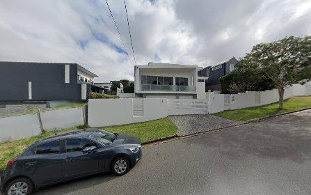 14 Duke St, Bulimba QLD 4171