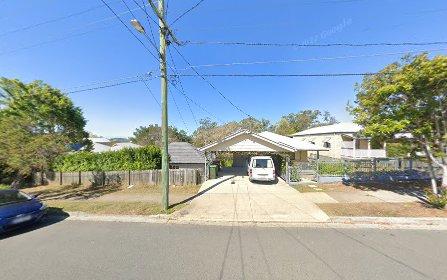 27 Lugg St, Bardon QLD 4065