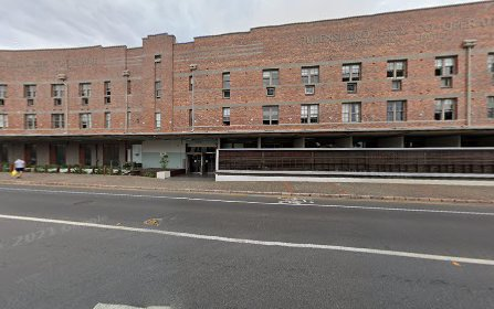 617/16 Skyring Terrace, Teneriffe QLD 4005