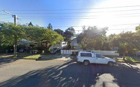 91 Beck Street, Paddington QLD