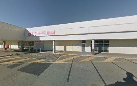 Cnr Muir Street & 330 Richmond Road, Cannon Hill QLD 4170