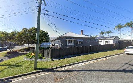 109 Norman Av, Norman Park QLD 4170